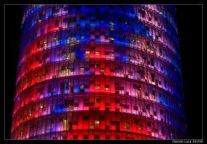 Barcelona54.jpg
