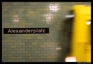 Berlino009.jpg