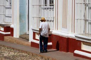 Cuba_098.jpg