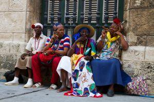Cuba_172.jpg