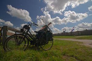 Holland001.jpg