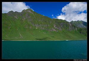 Lago_Ritom01.jpg