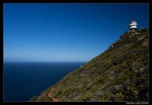 c1-Sudafrica_078.jpg